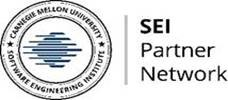 SEI Partner Network Logo